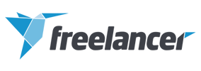 Hire us on Freelancer.com