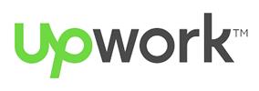 Hire us on UpWork.com
