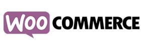 Visit Woocommerce.com