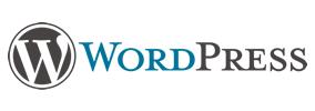 Visit Wordpress.org