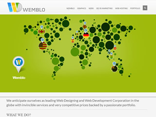 Wemblo
