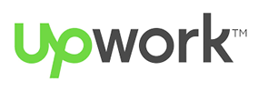 Hire us on UpWork.com