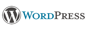Visit Wordpress.org