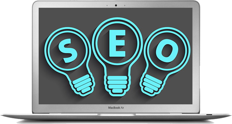 SEO & E-Marketing